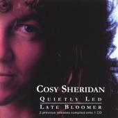 Cosy Sheridan - Masterpiece
