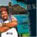Good Morning - Willie K