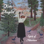 Kim Angelis - Songs My Mother Taught Me