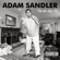 The Chanukah Song, Pt. 2 (Live Version) - Adam Sandler