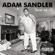 The Chanukah Song, Pt. 2 (Live Version) - Adam Sandler