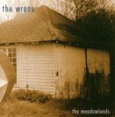 The Wrens - 13 Months in 6 Minutes
