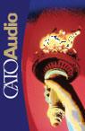 Download CatoAudio, June 2004 (Original Staging Nonfiction) Audio Book
