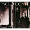 Paolo Conte - The Best of Paolo Conte Grafik