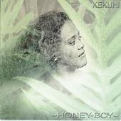Kekuhi Kanahele - Maui Moon/Dark Moon