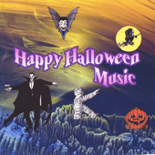 [Download] Happy Halloween Music MP3