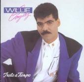 Willie Gonzalez - Porque No Estas Conmigo DJ AUGUSTO