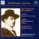 EUROPESE OMROEP | The Complete Recordings - Joseph Lhevinne
