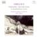 J. Sibelius - Finlandia, Op. 26