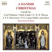 Músíca Fícta - Sikken voldsom traengsel - Nu er det jul igen (What a great throng and noise - Now it is Christmas…)