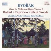 Slavonic Dance In E Minor, Op. 72, No. 10