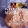 Canon and Gigue in D major - A Brides Guide To Wedding Music