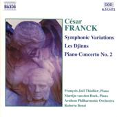 Piano Concerto No. 2 in B minor, Op. 11: III. Rondo: Allegro Arnhem Philharmonic Orchestra, Martijn Van Den Hoek & Roberto Benzi