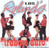 Los Roland's - Punta Rock
