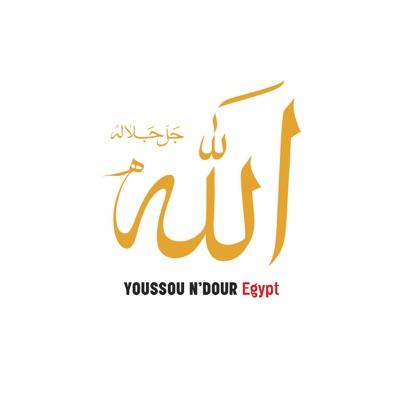 Egypt - Youssou N'dour