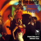 hector rivera - At The Party