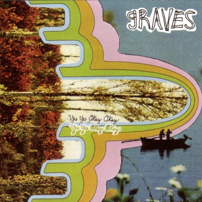 Yes Yes Okay Okay - Graves