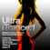 Ultra: iTrance 1 - Various Artists
