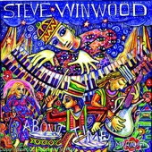 Steve Winwood - Bully