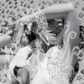 Vespertine-Björk