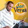 Cartas del Verano - Joe Veras