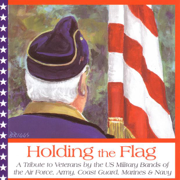 Star Spangled Banner - United States Air Force Heritage of America Band - United States Air Force Heritage of America Band