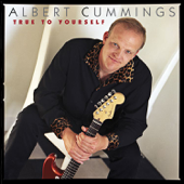 Lonely Bed - Albert Cummings
