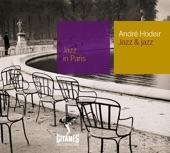 André Hodeir - Jazz Cantata V, VI, VII