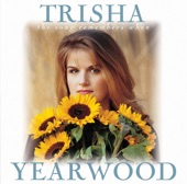 Trisha Yearwood - Mr. Radio