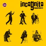 Positivity - Incognito - Incognito
