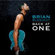Back at One - Brian McKnight - Brian McKnight