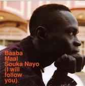 Souka Nayo (I Will Follow You) - EP