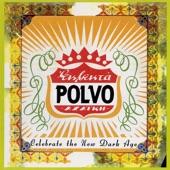 Polvo - Every Holy Shroud