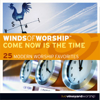 Download Video Come Now Is the Time to Worship - Brian Doerksen & Wendy O'Connell