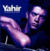 Yahir - fue_Ella,_Fui_Yo_(Remastered)