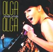 Olga Tañón Basta ya