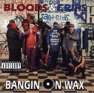 Bloods & Crips on Apple Music
