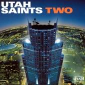 Utah Saints - Lost Vagueness (Original Mix)