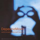 Depeche Mode - Happiest Girl (Jack Mix)