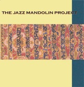 The Jazz Mandolin Project - The Country Open