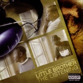 Little Brother - Love Joint Revisited