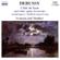 Suite bergamasque: Clair de lune - François-Joël Thiollier
