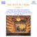 Various Artists - The Best of Opera Vol. 3