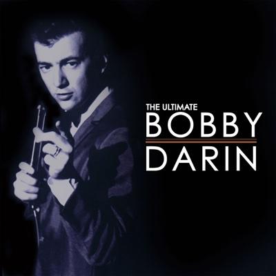 Dream Lover - Bobby Darin song