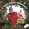 I Pissed My Pants - Larry the Cable Guy