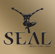 Seal - Seal: Best 1991-2004 (Deluxe Version)