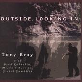 Tony Bray - Zamapara