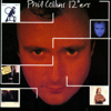 "12""ers - Phil Collins"