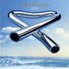 Part One: Introduction - Mike Oldfield