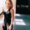World of Hurt - Ilse DeLange